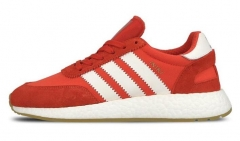 Adidas Iniki Runner Boost BB2091 Running Shoes Size 36-44