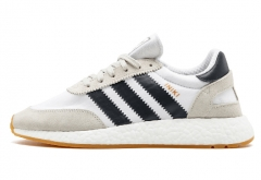 Adidas Iniki Runner - BY9722 Men's Sneakers Size EU40-44