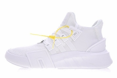 Adidas EQUIPMENT Running SUPPORT EQT17 Size EU 40-44