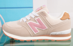Sneakers New balance 574 For Woman size EU 36-40