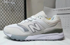 New Balance M997.5 For Man Running shoes EUR36-45