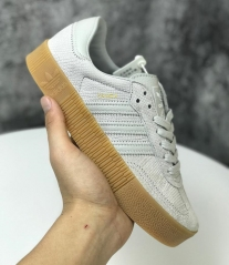 Adidas SAMBA ROSE W B28163 Casual shoes Size EU36-39