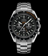 OMEGA Mechanical men's watches 321.90.44.52.01.001
