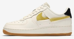NIKE AIR FORCE 1 BV0740-101 Size EU36-45