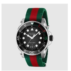 G watch diving waterproof watch fashion luminous men watch quartz watch YA136209