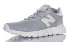 New Balance MS515 WS515TXD EU36-39