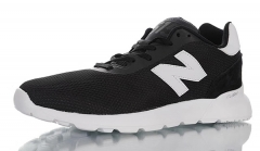 New Balance MS515 MS515TXF EU36-45