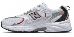 New Balance NB MR530SG D Size EU36-44