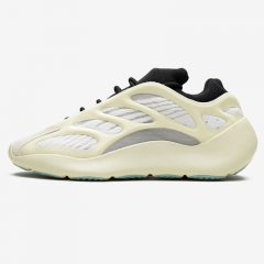 Adidas Yeezy 700 V3 FW4980 Retro shoes EU36-45