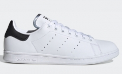 Adidas STAN SMITH Shoes FU9613 EU36-44