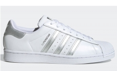 Sport Shoes Adidas Superstar II FX2329 Size EU36-44