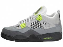 NIKE AIR JORDAN 4 RETRO SE AJ4 CT5342-007 EU36-47